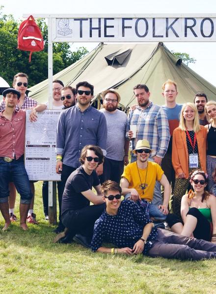 Folkroom Survivors 2015 (1)
